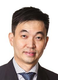 Dr Lee Chee Wan